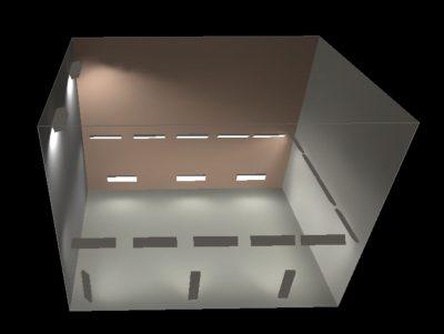 Maak Eigen Lichtplan : Lichtplan laten maken een doordacht lichtplan voor prettig werken