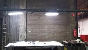 Waarom een onafhankelijk lichtadvies?